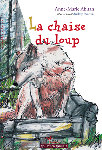 chaise_loup